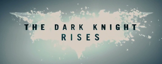 DARK-KNIGHT-RISES-TN