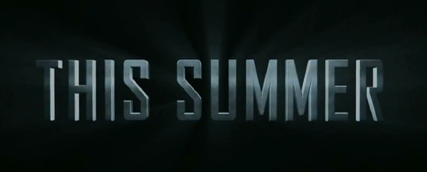 """A commentary on this summer's movies. The Amazing Spider-man The Bourne Legacy The Expendables 2 Total Recall Ice Age: Continental Drift The Dark Knight Rises Men In Black 3 Madagascar 3: Europe's Most Wanted — """"THIS SUMMER"""" Announcer Douglas Schlicher Produced/Edited by Ben Churchill http://benchurchill.com Co-Written by Max Schlicher http://twitter.com/MaxSchlicher […]"""
