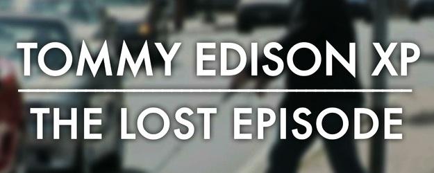 LOST-EPISODE-TN-01