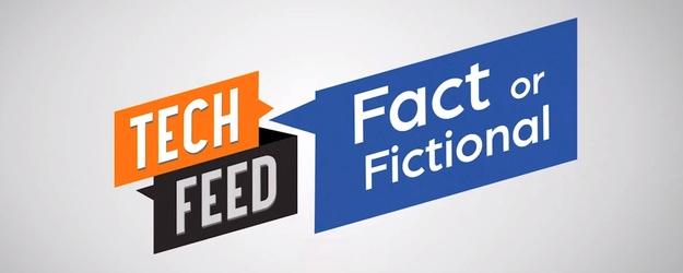 FACT-OR-FICTIONAL-LOGO-TN-01
