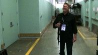 Tommy Edison, who has been blind since birth, roams the back halls of a convention center using his white cane/guide stick. Subscribe to this channel for more TommyEdisonXP Extras: http://youtube.com/RadioTripPictures Directed/Edited by Ben Churchill http://benchurchill.com —— RELATED VIDEOS Can I Tell When People Are Lying To Me? (And More Questions […]