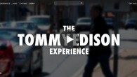 The Tommy Edison Experience is now available on Hulu and Hulu Plus! The show's most popular videos have been compiled into mini-collections including How Blind People Do Stuff, Blind People vs. Technology, Sight Must Be Great, Up Close & Personal, and Arts & Crafts for Blind People. The episodes are […]