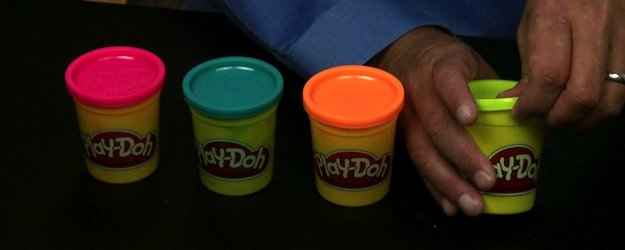 Play_Doh_02_Featured_01