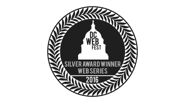 DC_WebFest_SilverAward_Featured_02