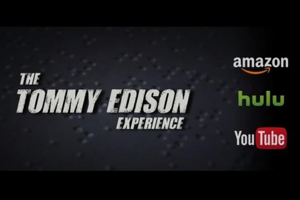 TEXP_Amazon_Hulu_YT_Featured_02