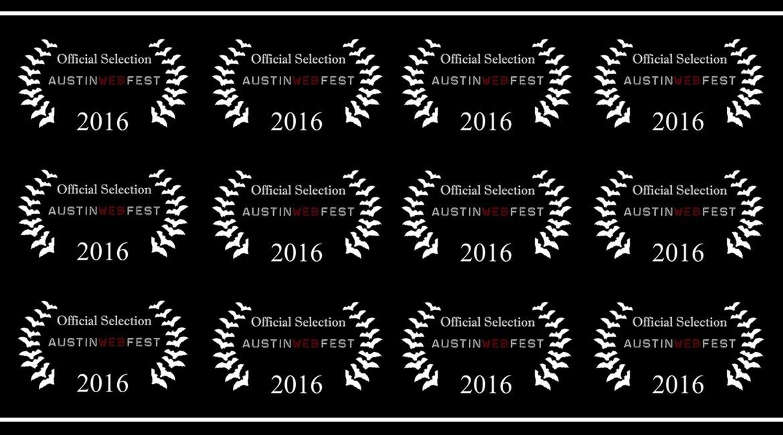 Austin_WebFest_Featured_01