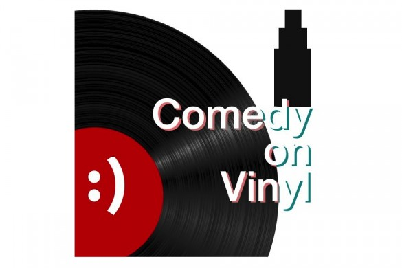 Comedy_on_Vinyl_podcast_Featured_01