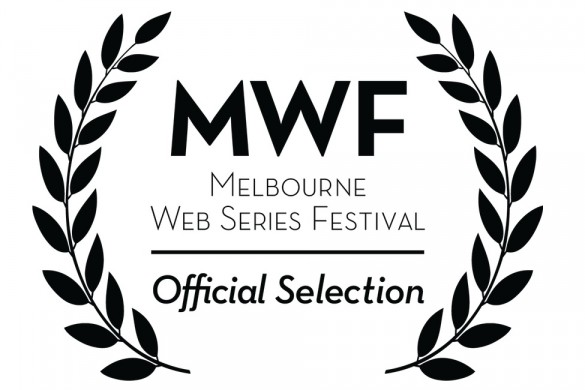 Melbourne_WebFest_Featured_01