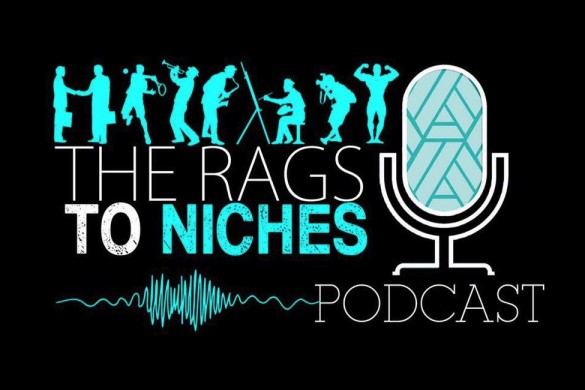 Rags_To_Niches_Podcast_Featured_01