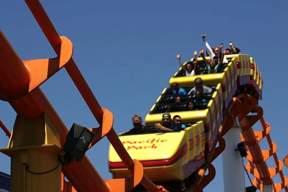 Roller_Coaster_BFC_Featured_01