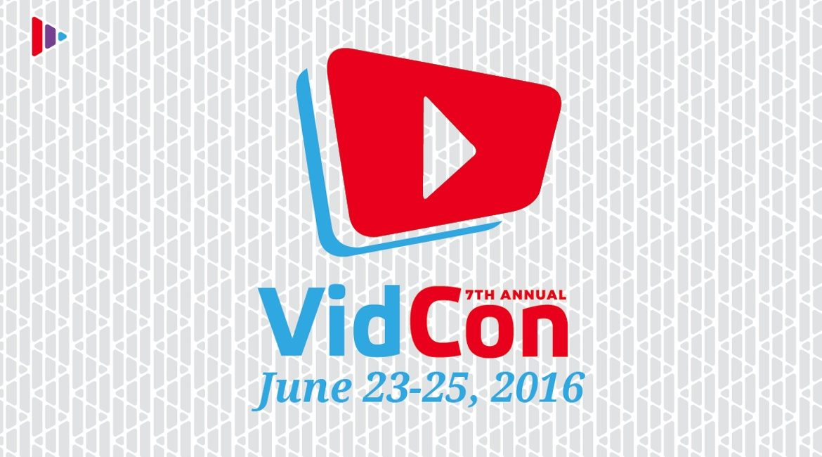 VidCon_2016_Featured_01