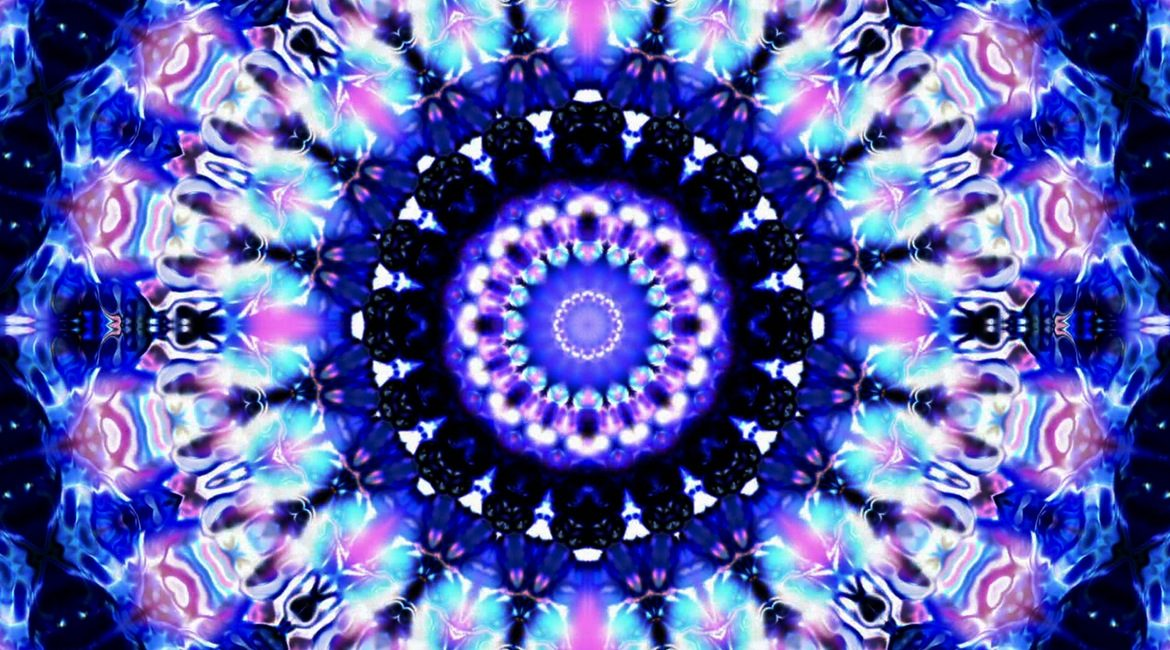 Psychedelics_BFC_Featured_01