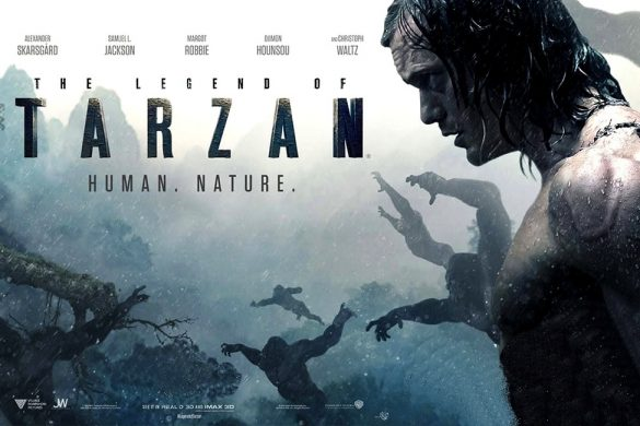 Legend_of_Tarzan_BFC_Featured_01