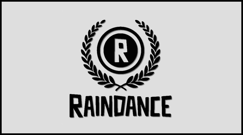 raindance_bfc_featured_01