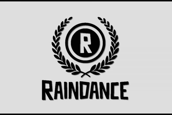 raindance_bfc_featured_01
