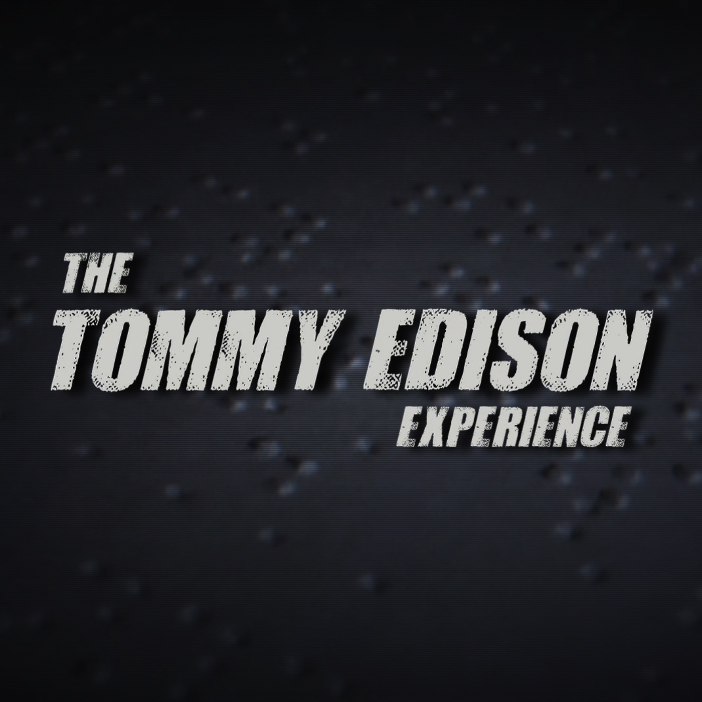 Tommy Edison